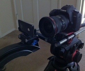 4S 5D Rig