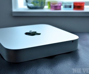 mac mini 1020 hero