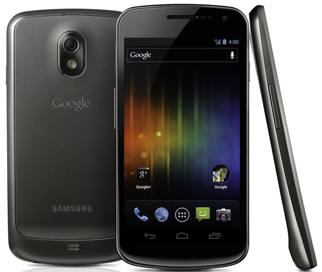 galaxy nexus big 2