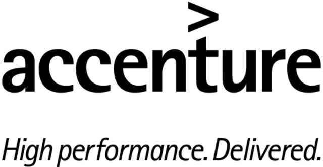 Accenture-logo_verge_medium_landscape