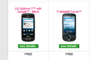 T-mobile-cheap-compare_medium