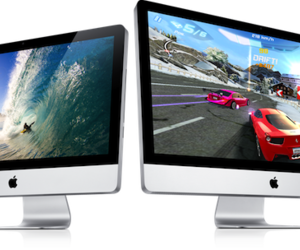Imac-2011-rm-timn_large