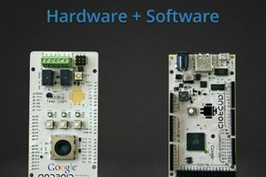 Android-hardware-top-1_medium