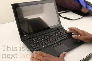Thinkpadx11_medium
