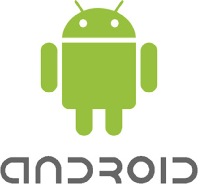 Android-logo_verge_medium_landscape