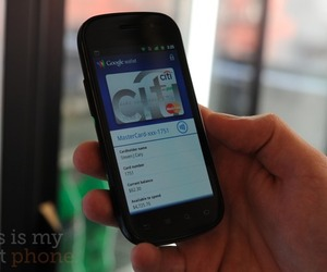 Google-wallet-hands-on-01_large