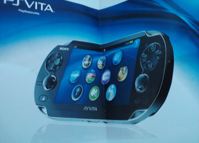 Ps-vita-rm-timn_verge_medium_landscape