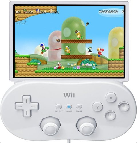 Wii-2-controller-mockup_verge_medium_portrait