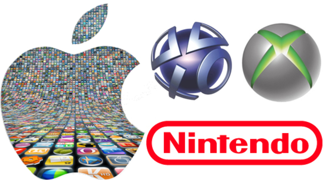 Apple-e3-liveblogs-teaser-rm-timn_verge_medium_landscape
