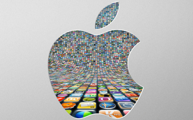 Apple-wwdc-pic_verge_medium_landscape