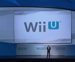 Nintendo_network___e3_2011-20110607-114520_large