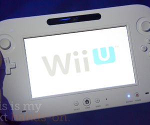 Wii-u-hands-on-550-pic-rm-timn1_large