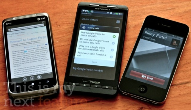 2011-06-09phones_verge_medium_landscape