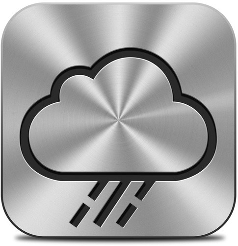 Icloud-rain_verge_medium_portrait