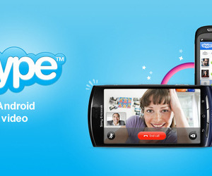 Skype-video-android_large