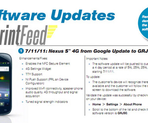 Nexus-s-7-11-update_large