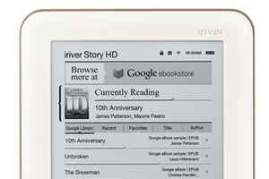 Iriver-story-hd-google-e-books_medium