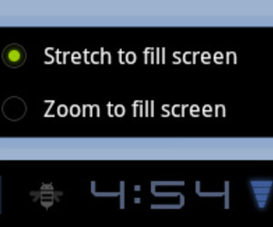 Android-stretch-zoom_large