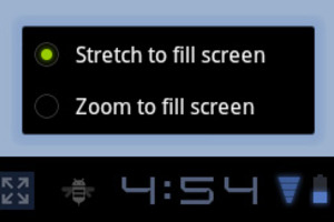 Android-stretch-zoom_medium