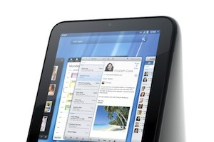Hp-touchpad-4g_medium