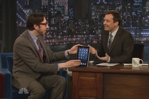 Joshtopolsky_jimmyfallon_medium