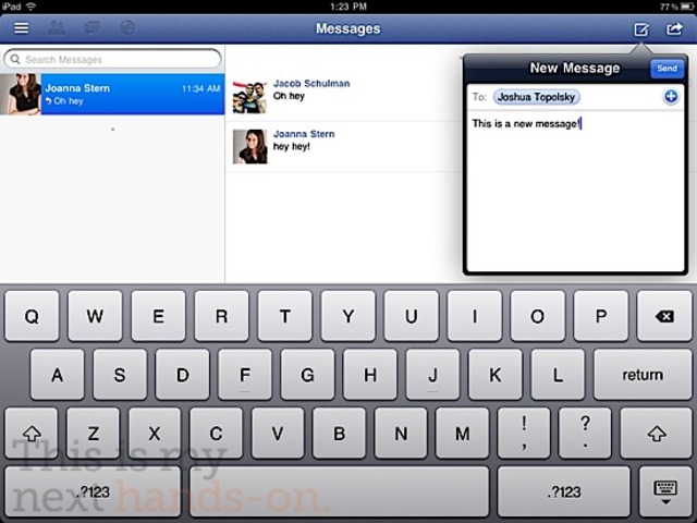 Ipad-facebook-messaging_verge_medium_landscape