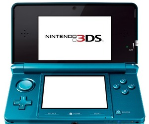 Nintendo-3ds-price-cuts_large