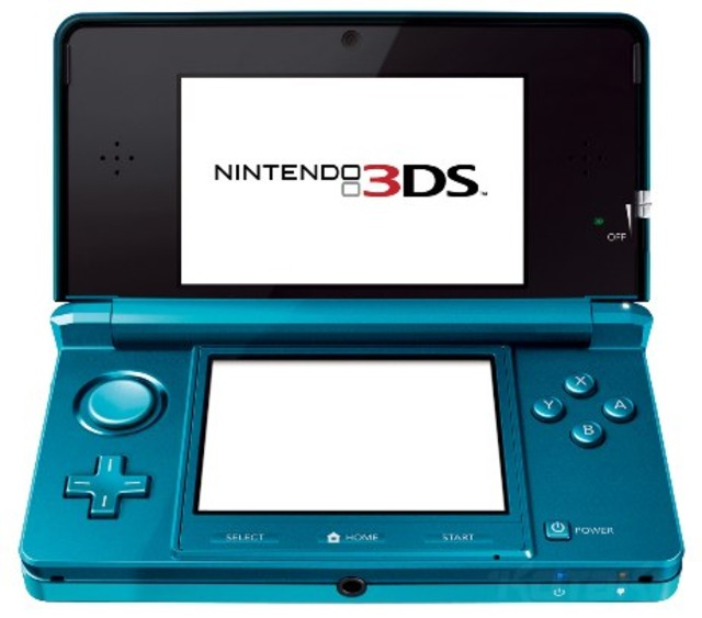 Nintendo-3ds-price-cuts_verge_medium_landscape
