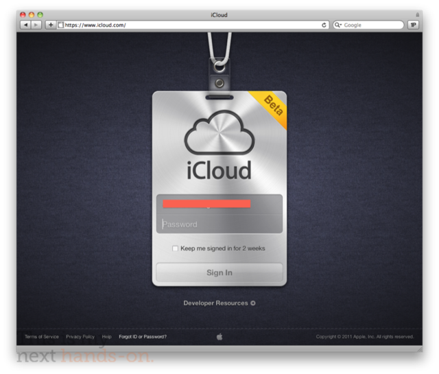 Timn-icloud-7