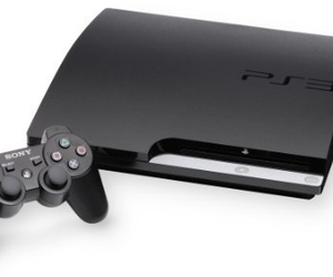 Ps3-slim_large