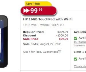 Touchpad-sale-8-19-11_large
