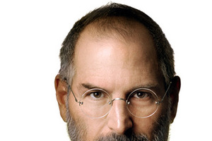 Steve-jobs-1_medium