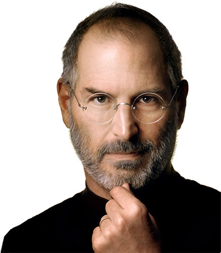 Steve-jobs-1_verge_medium_portrait