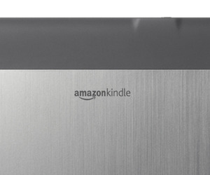 Kindle-dx-back_large