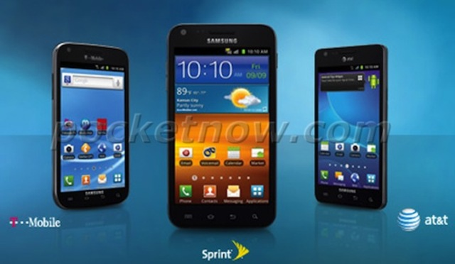 Samsung-galaxy-s-ii-sprint-t-mobile-att_verge_medium_landscape