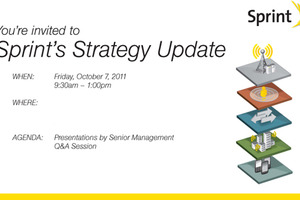 Sprint-4g-strategy_medium
