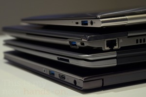 Ultrabooks-001-top_medium