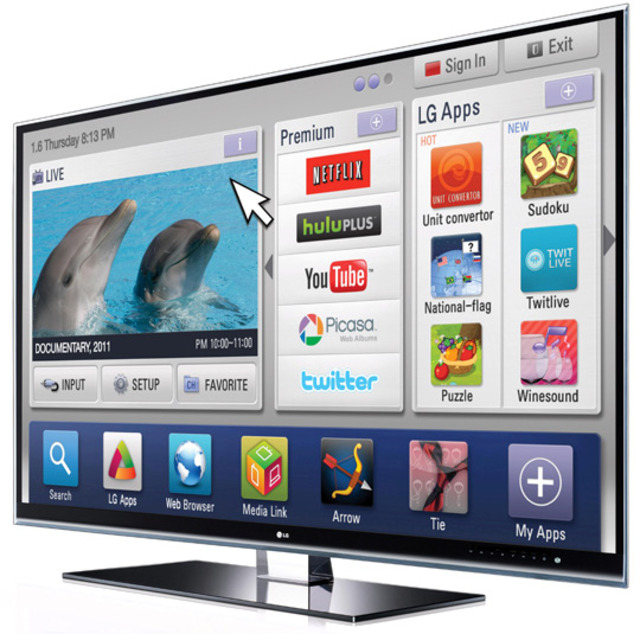 Lg-smart-tv_verge_medium_landscape