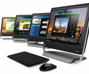 Hp-all-in-one-family_image-9-6-11_large
