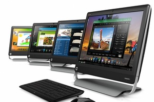 Hp-all-in-one-family_image-9-6-11_medium
