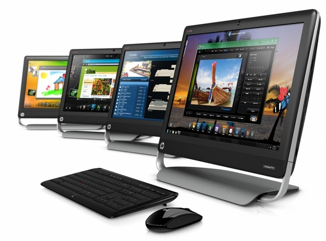 Hp-all-in-one-family_image-9-6-11_verge_medium_landscape