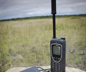 Iridium-satphone_large