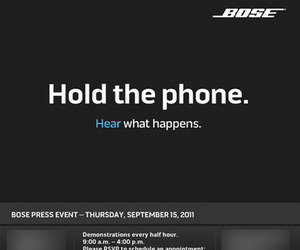 Bose-event-sept-2011_large