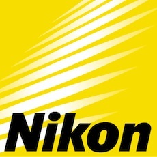 Nikon_logo_verge_medium_portrait