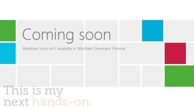 Win8screens51_verge_medium_landscape