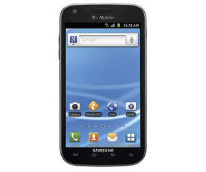 Samsung-galaxy-s-ii-t-mobile_large