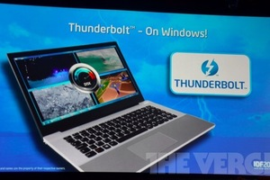 Hunderbolt-windows-verge-560_medium