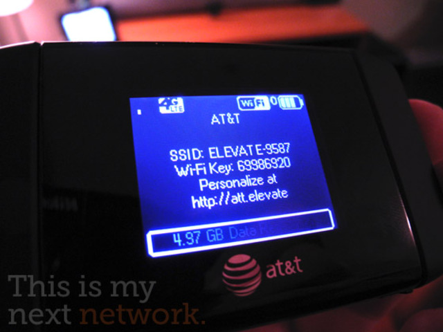 Elevate-lte-hands-on-11_verge_medium_landscape