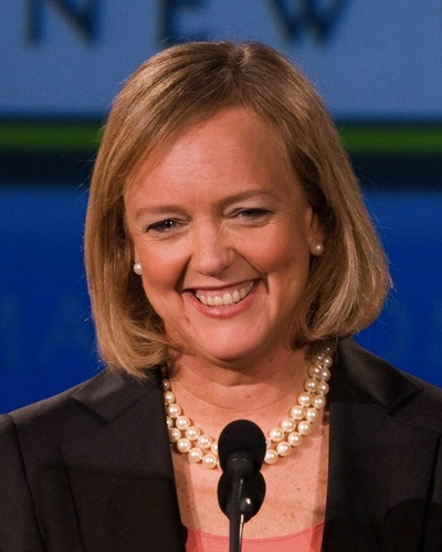 Meg_whitman_crop_verge_medium_portrait