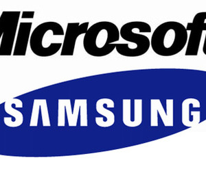 Microsoft-samsung_large